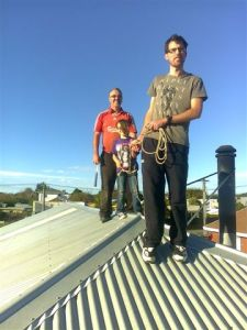 roofers1