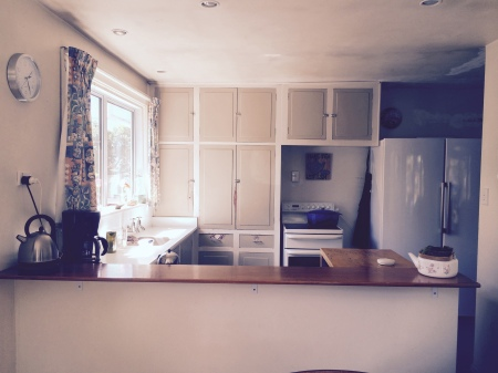 kitchen oct2014
