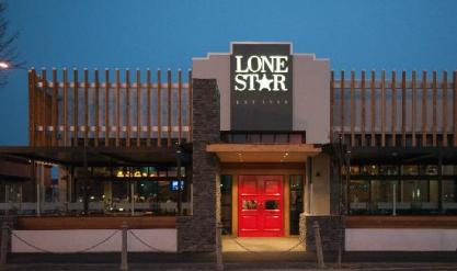 lone-star-cafe-bar