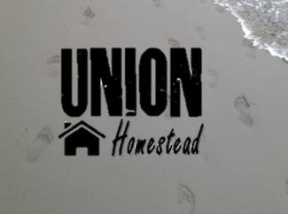 unionhomesteadsand