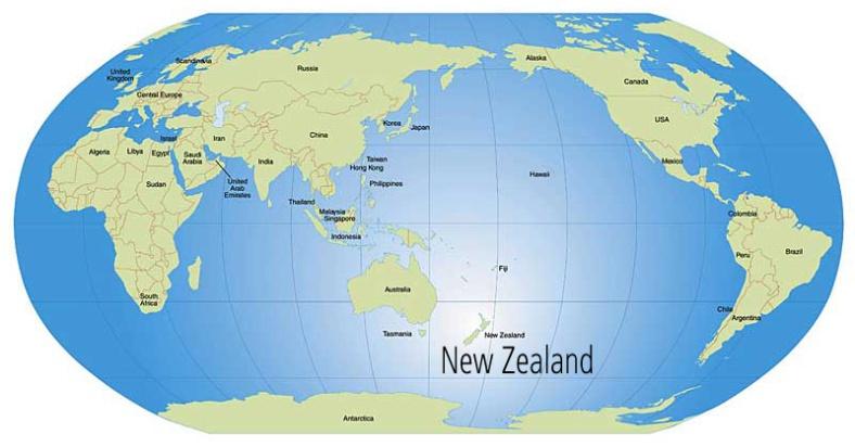 world-map-lg