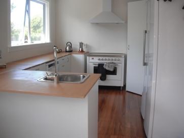 kitchen17dec.JPG