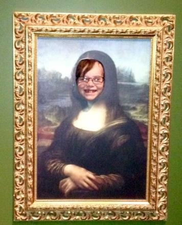 Mona Elsie.jpg