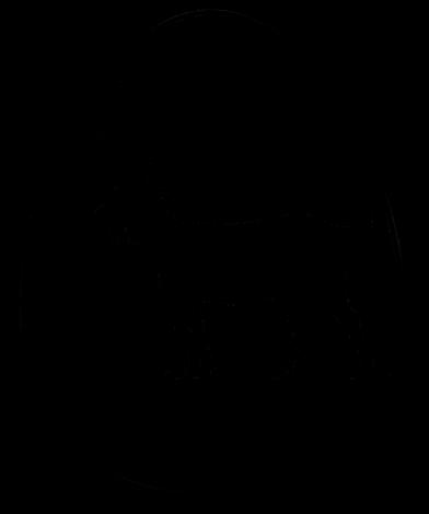 Union Homestead logo transparent