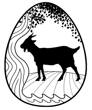 union-homestead-logo-transparent