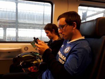 on train.jpg