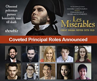 Les-Mis-Cast-Announcement.jpg